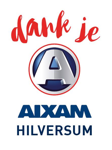Autobedrijf Van Beers Aixam Dealer Hilversum